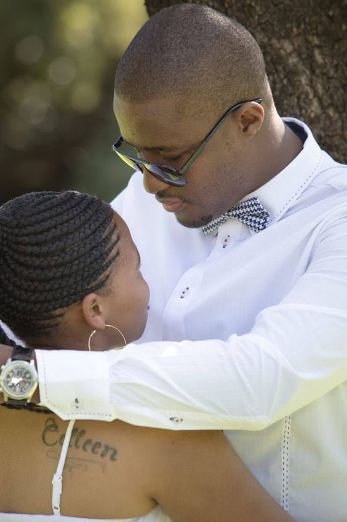 couples photo shoot - Colleen Lebogang 30 682x1024 - Couples Photo Shoot – Colleen & Lebogang