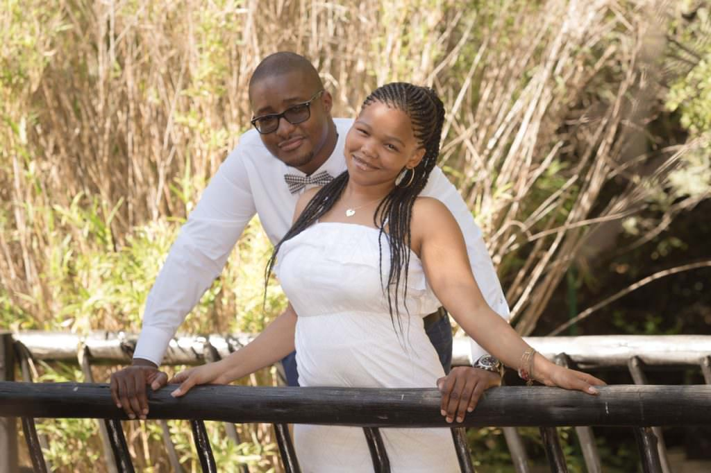 couples photo shoot - Colleen Lebogang 34 1024x682 - Couples Photo Shoot – Colleen & Lebogang