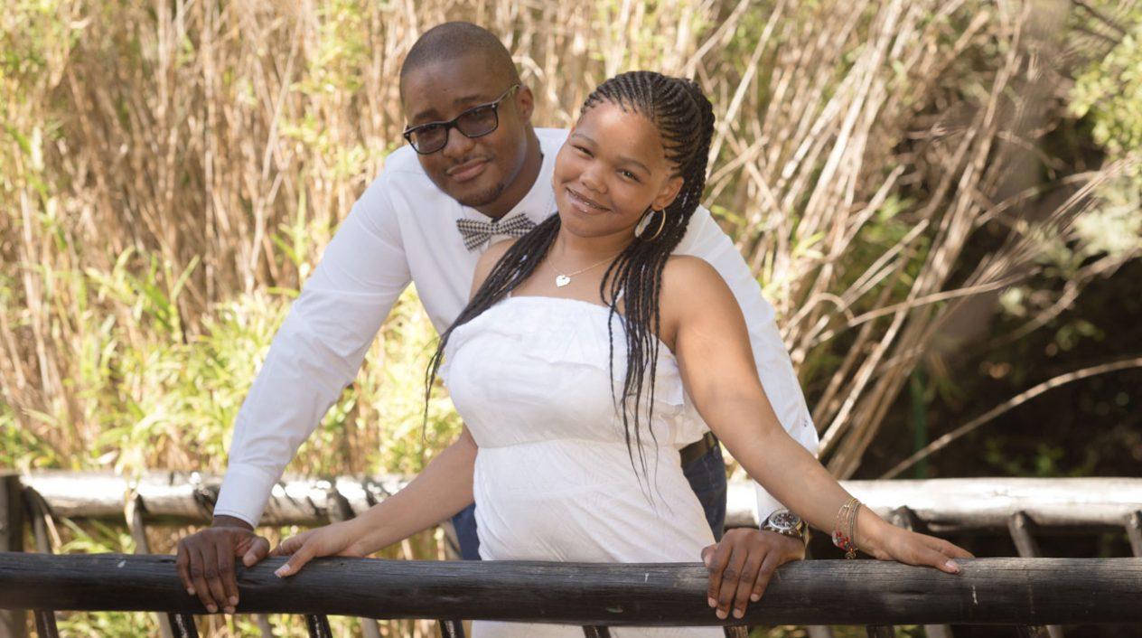couple photoshoot - Couples Photoshoot – Colleen & Lebogang
