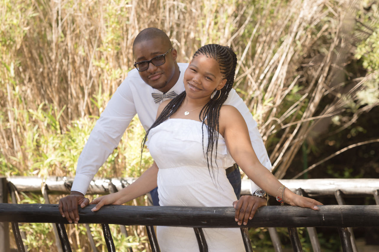 couples photo shoot - Colleen Lebogang 34 - Couples Photo Shoot – Colleen & Lebogang