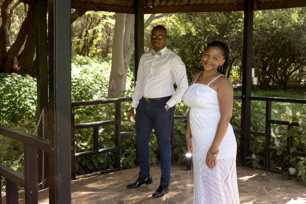couples photo shoot - Colleen Lebogang 54 1024x682 - Couples Photo Shoot – Colleen & Lebogang