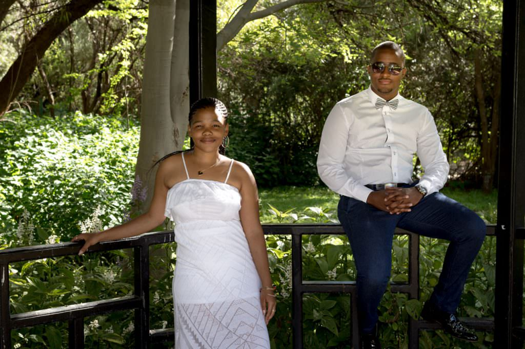 couples photo shoot - Colleen Lebogang 56 1024x682 - Couples Photo Shoot – Colleen & Lebogang