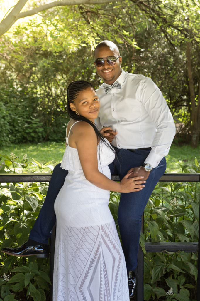 couples photo shoot - Colleen Lebogang 59 682x1024 - Couples Photo Shoot – Colleen & Lebogang