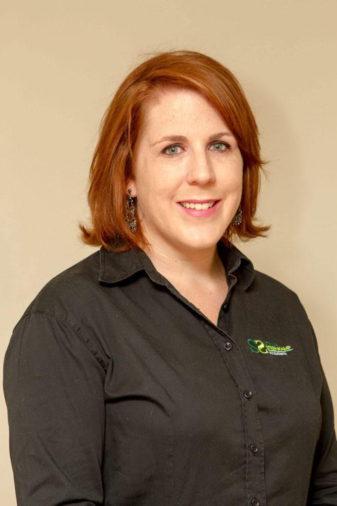 corporate headshots - Corporate Headshots Sonja Steenkamp 10 682x1024 - Corporate Headshots – Sonja Steenkamp