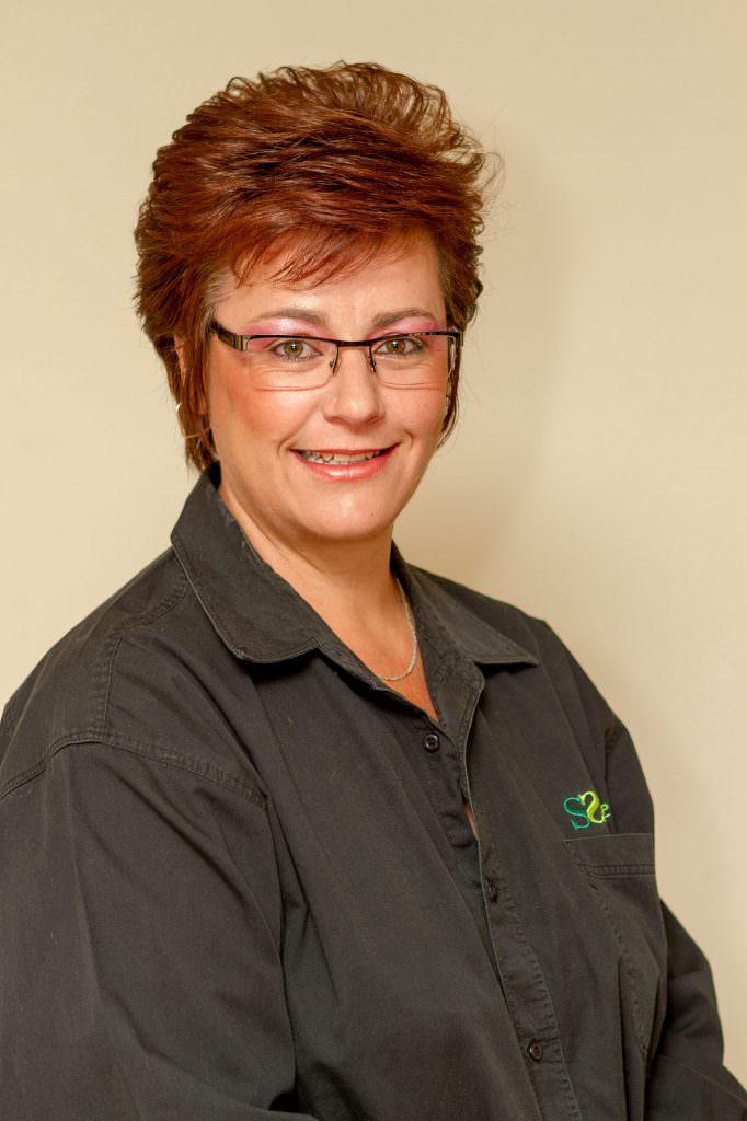 corporate headshots - Corporate Headshots Sonja Steenkamp 11 682x1024 - Corporate Headshots – Sonja Steenkamp