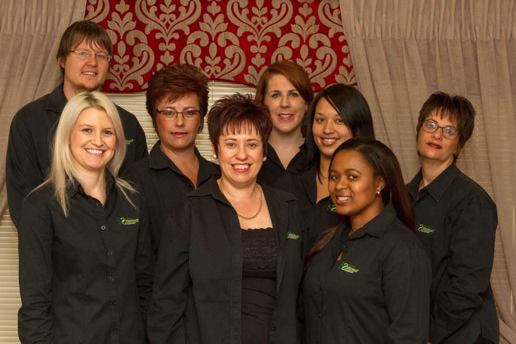 corporate headshots - Corporate Headshots Sonja Steenkamp 18 1024x682 - Corporate Headshots – Sonja Steenkamp