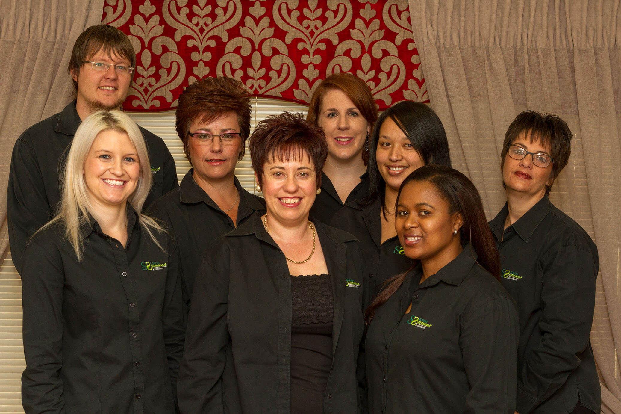 corporate headshots - Corporate Headshots Sonja Steenkamp 18 - Corporate Headshots – Sonja Steenkamp