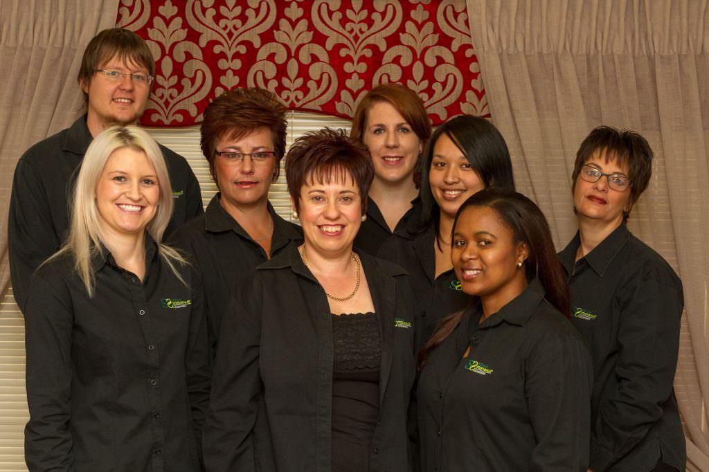 corporate headshots - Corporate Headshots Sonja Steenkamp 181 1024x682 - Corporate Headshots – Sonja Steenkamp