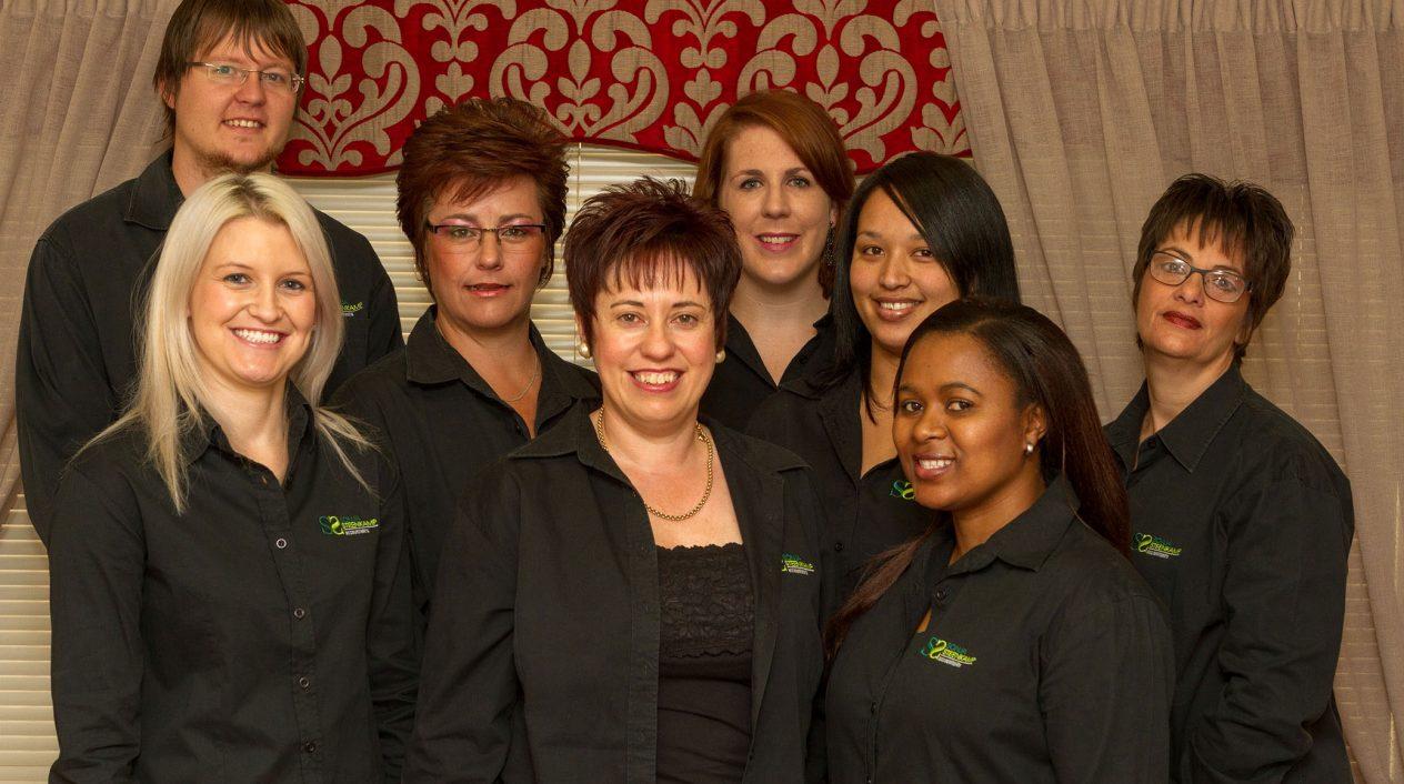corporate headshots - Corporate Headshots – Sonja Steenkamp