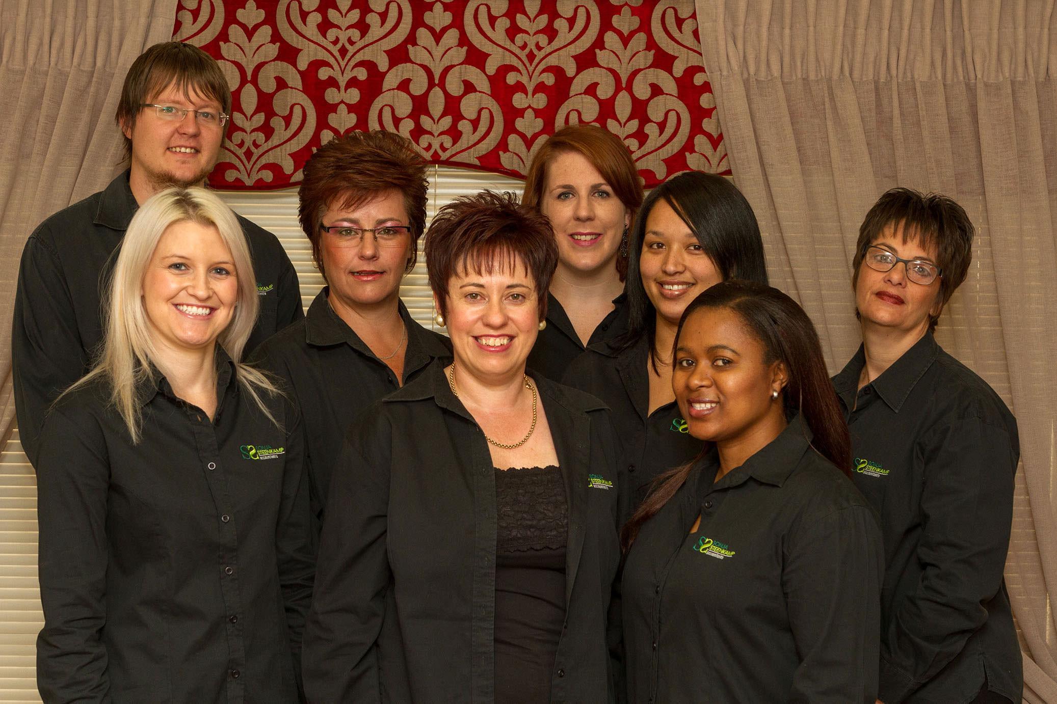 corporate headshots - Corporate Headshots Sonja Steenkamp 181 - Corporate Headshots – Sonja Steenkamp