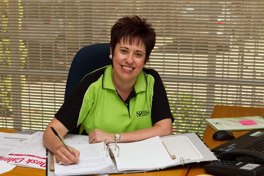 corporate headshots - Corporate Headshots Sonja Steenkamp 19 1024x682 - Corporate Headshots – Sonja Steenkamp
