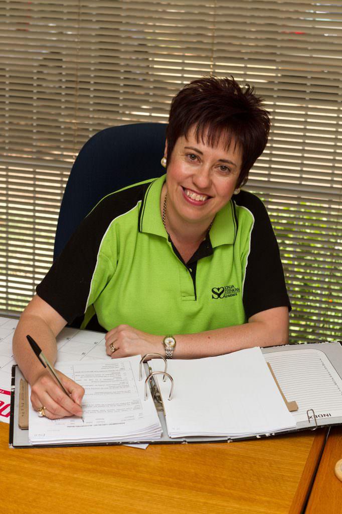 corporate headshots - Corporate Headshots Sonja Steenkamp 20 682x1024 - Corporate Headshots – Sonja Steenkamp