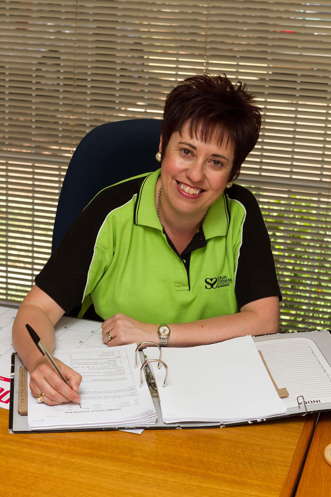 corporate headshots - Corporate Headshots Sonja Steenkamp 20 - Corporate Headshots – Sonja Steenkamp