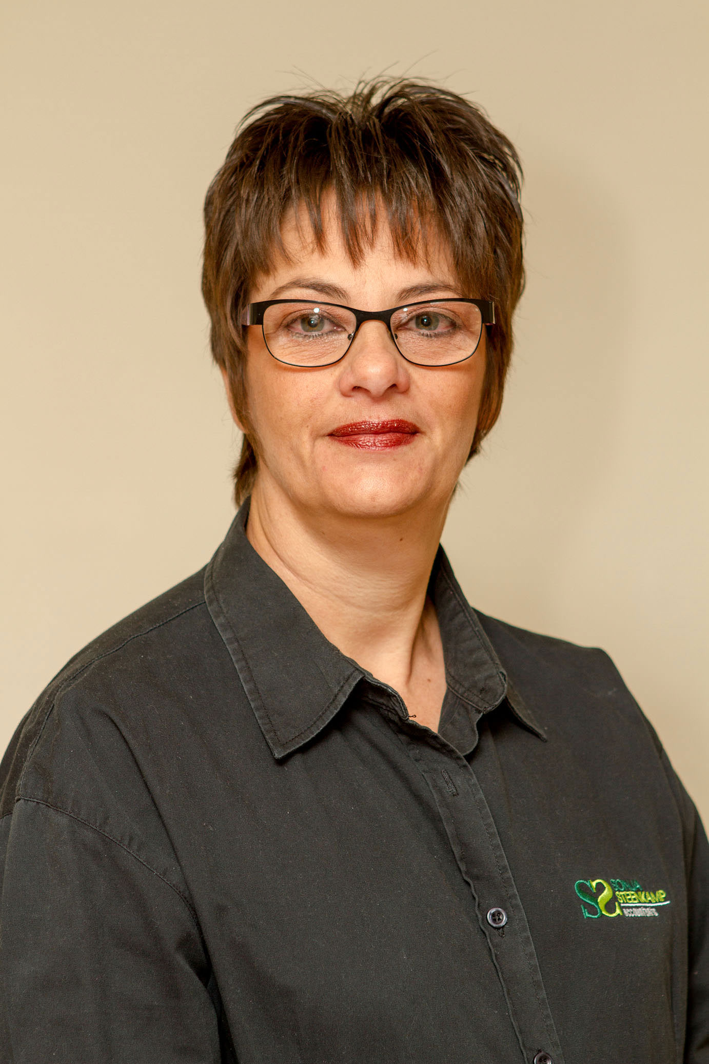 corporate headshots - Corporate Headshots Sonja Steenkamp 9 - Corporate Headshots – Sonja Steenkamp