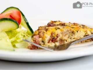 food photography - Food Photography 1 500x333 320x240 c - Chef@Home – Food Photography