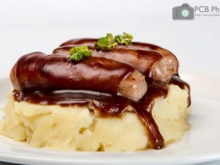 food photography - Food Photography 12 500x333 320x240 c - Chef@Home – Food Photography