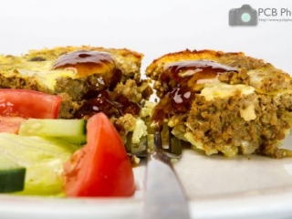 food photography - Food Photography 13 500x333 320x240 c - Chef@Home – Food Photography