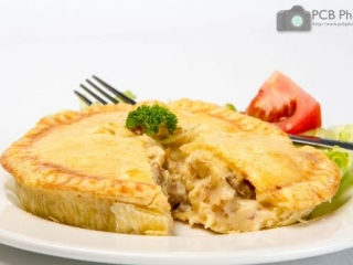food photography - Food Photography 14 500x333 320x240 c - Chef@Home – Food Photography