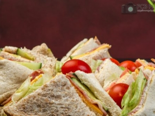 food photography - Food Photography 9 500x333 320x240 c - Chef@Home – Food Photography