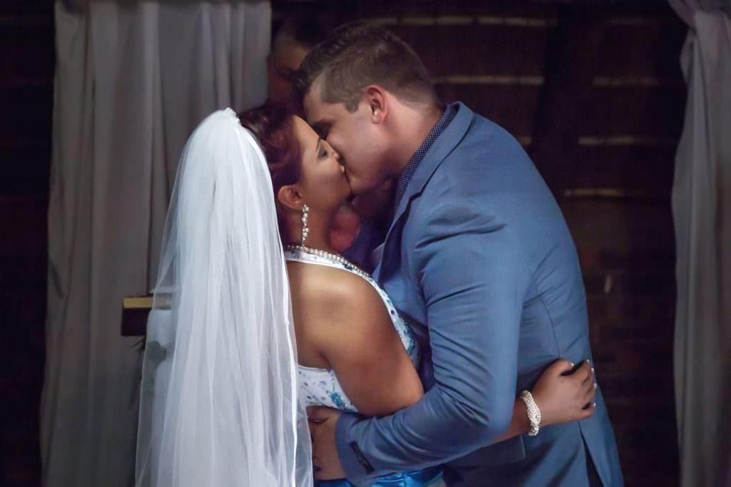 wedding - jean & shani - Jean Shani 30 1024x683 - Wedding photography – Jean & Shani