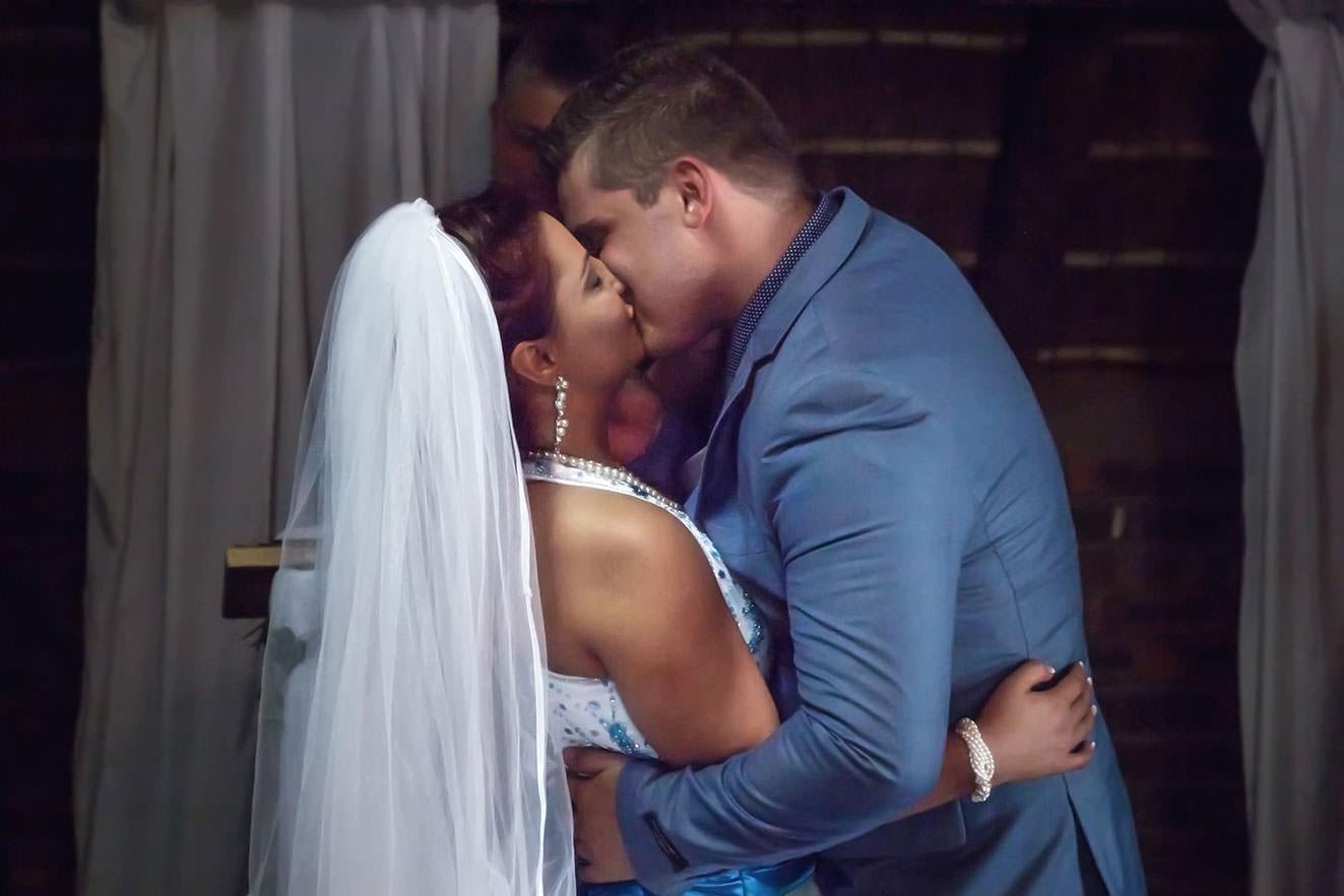 wedding - jean & shani - Jean Shani 30 - Wedding photography – Jean & Shani