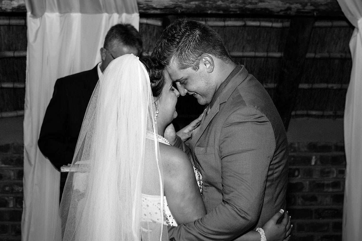 wedding - jean & shani - Jean Shani 31 - Wedding photography – Jean & Shani