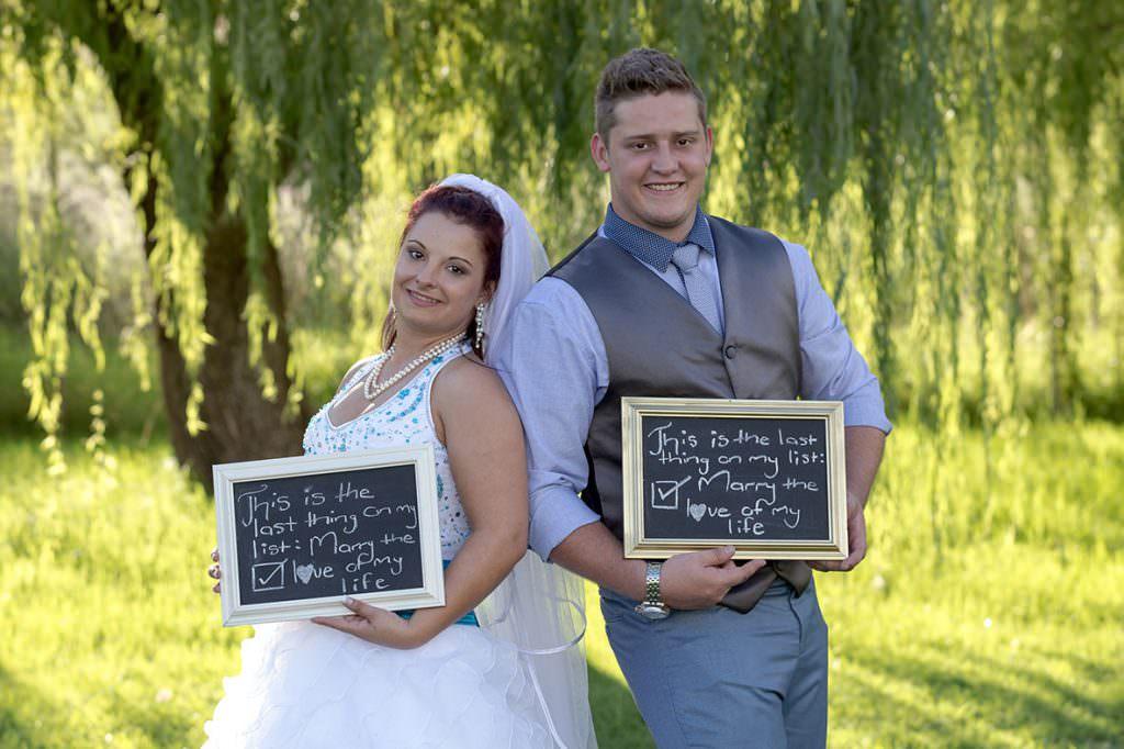 wedding - jean & shani - Jean Shani 40 1024x682 - Wedding photography – Jean & Shani