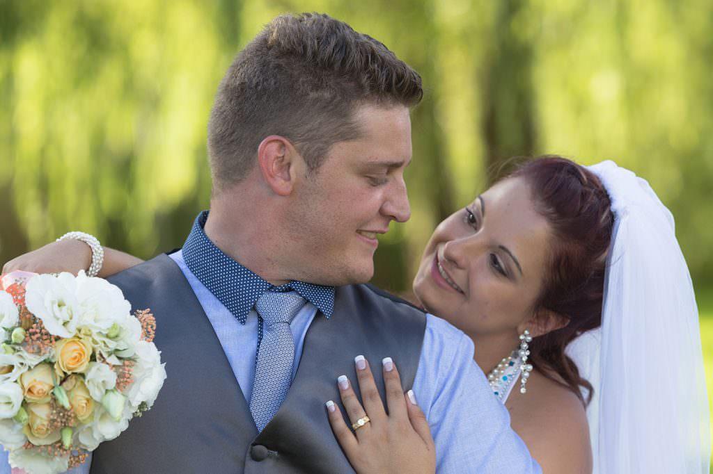 wedding - jean & shani - Jean Shani 43 1024x682 - Wedding photography – Jean & Shani