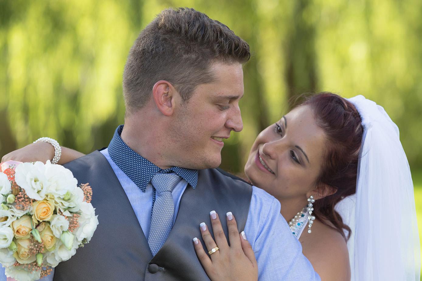 wedding - jean & shani - Jean Shani 43 - Wedding photography – Jean & Shani