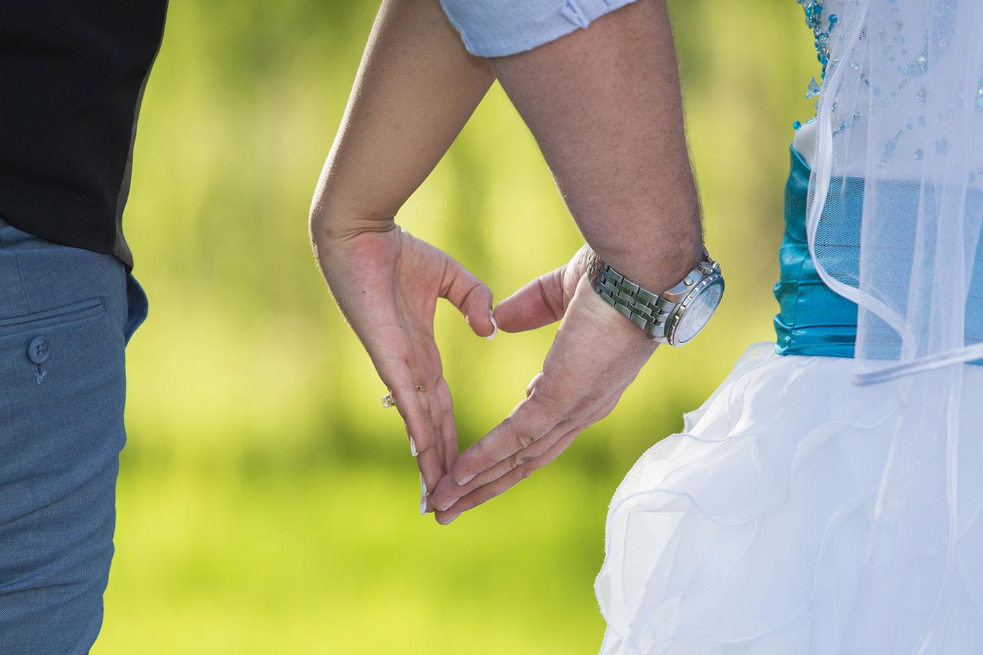 wedding - jean & shani - Jean Shani 44 - Wedding photography – Jean & Shani