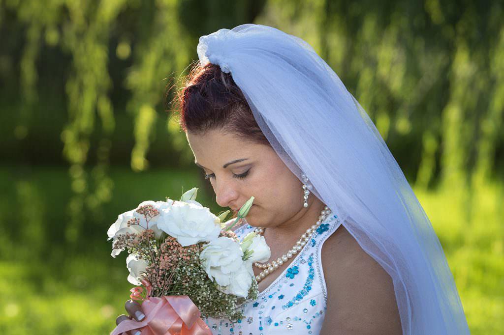 wedding - jean & shani - Jean Shani 50 1024x682 - Wedding photography – Jean & Shani
