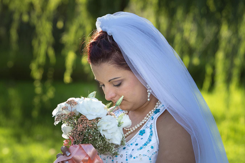 wedding - jean & shani - Jean Shani 50 - Wedding photography – Jean & Shani