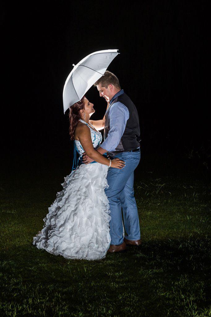 wedding - jean & shani - Jean Shani 63 682x1024 - Wedding photography – Jean & Shani