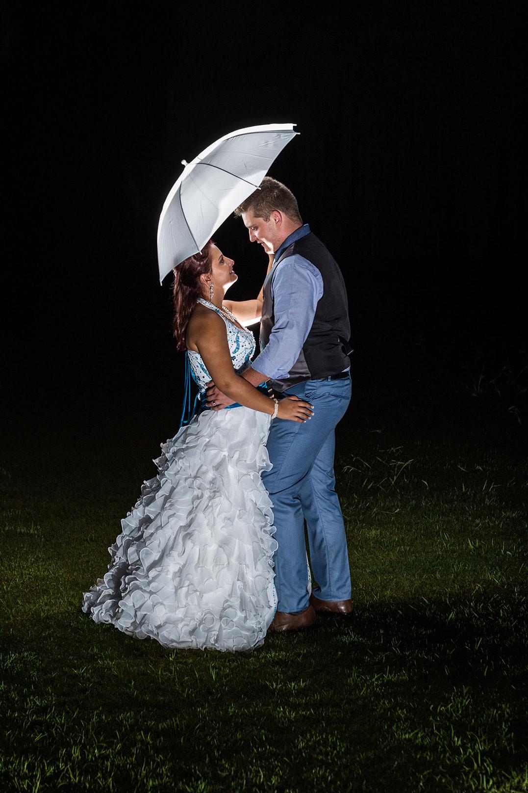 wedding - jean & shani - Jean Shani 63 - Wedding photography – Jean & Shani