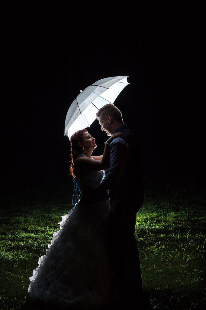 wedding - jean & shani - Jean Shani 65 682x1024 - Wedding photography – Jean & Shani