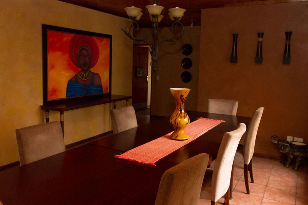 nthabiseng molongoana - Lenthas Lodge 10 1024x682 - Vrouekeur portraits of Nthabiseng Molongoana
