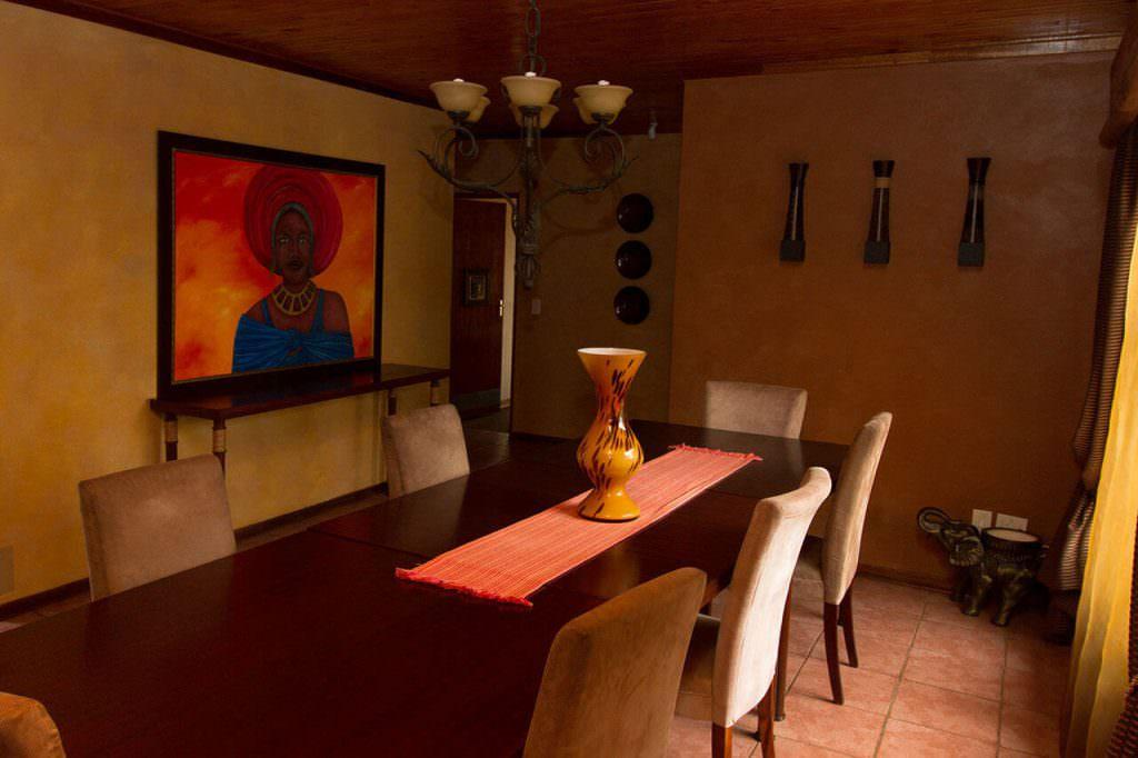 nthabiseng molongoana - Lenthas Lodge 9 1024x682 - Vrouekeur portraits of Nthabiseng Molongoana