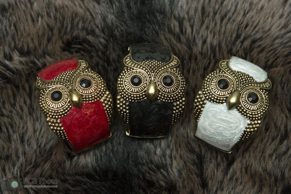 [object object] - Product Photography Jewelry 1 1024x683 - Product Photography – Owl Jewelry