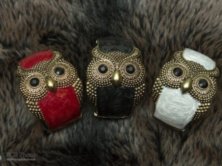 [object object] - Product Photography Jewelry 1 500x333 320x240 c - Product Photography – Owl Jewelry