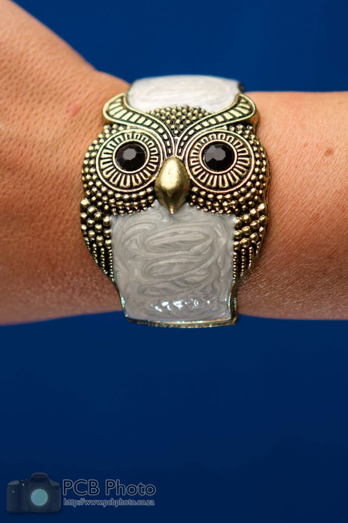 [object object] - Product Photography Jewelry 10 682x1024 - Product Photography – Owl Jewelry