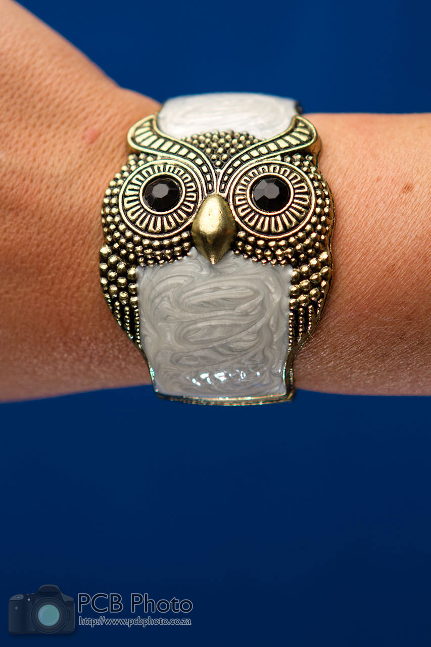 [object object] - Product Photography Jewelry 10 - Product Photography – Owl Jewelry