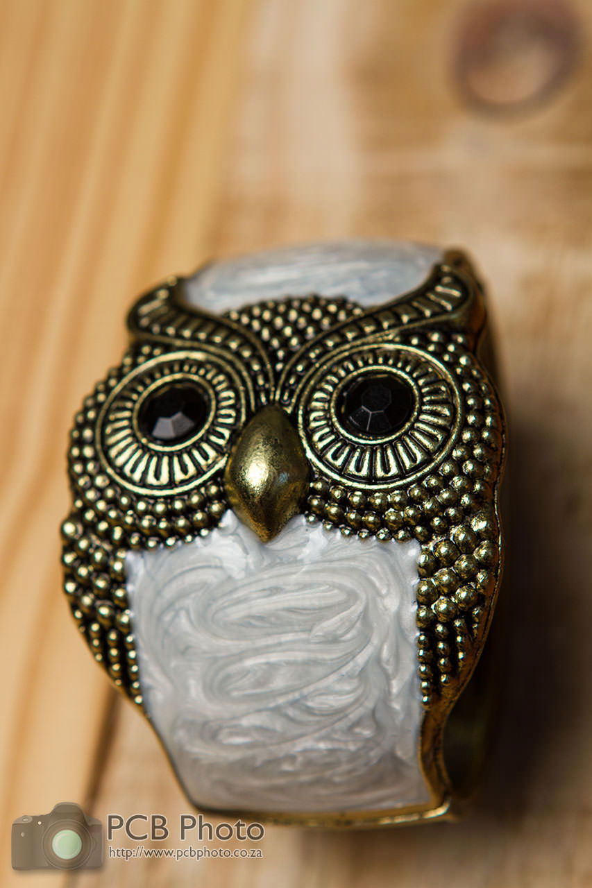[object object] - Product Photography Jewelry 11 - Product Photography – Owl Jewelry