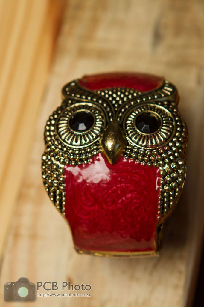 [object object] - Product Photography Jewelry 12 682x1024 - Product Photography – Owl Jewelry