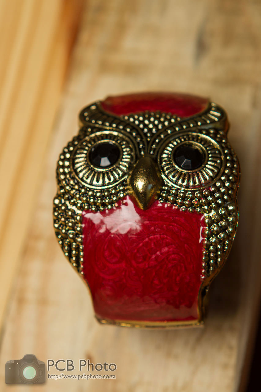 [object object] - Product Photography Jewelry 12 - Product Photography – Owl Jewelry