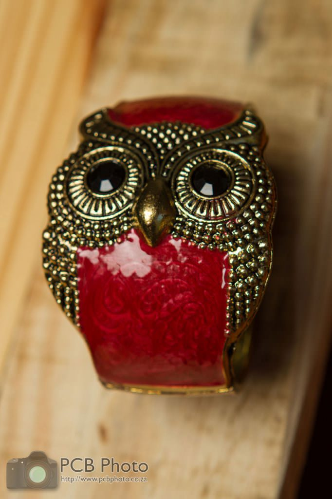 [object object] - Product Photography Jewelry 13 682x1024 - Product Photography – Owl Jewelry