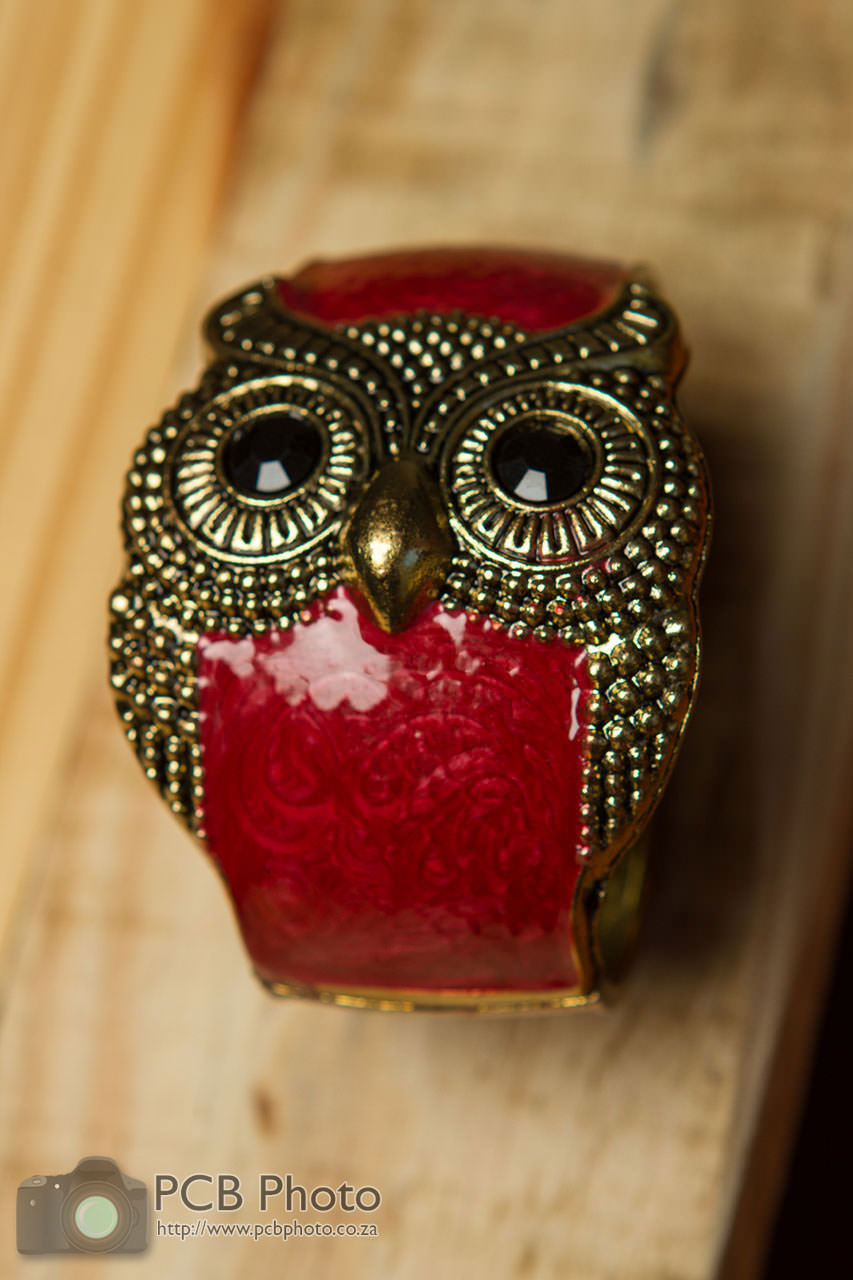 [object object] - Product Photography Jewelry 13 - Product Photography – Owl Jewelry