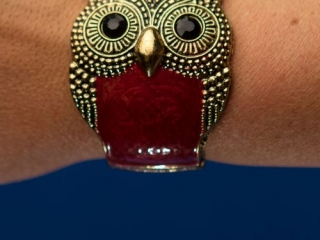 [object object] - Product Photography Jewelry 14 500x750 320x240 c - Product Photography – Owl Jewelry