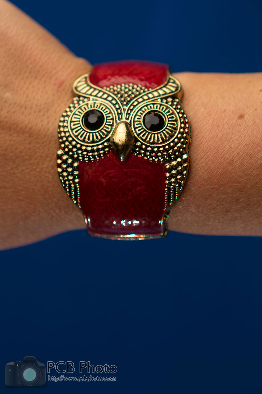 [object object] - Product Photography Jewelry 14 - Product Photography – Owl Jewelry