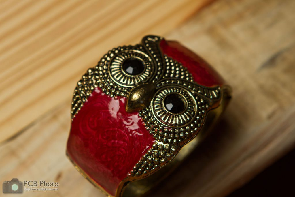 [object object] - Product Photography Jewelry 2 1024x683 - Product Photography – Owl Jewelry