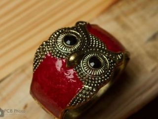 [object object] - Product Photography Jewelry 2 500x333 320x240 c - Product Photography – Owl Jewelry